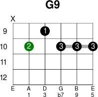 ䷹�c��#��a�g.����/)9�i��a_G9-Guitar